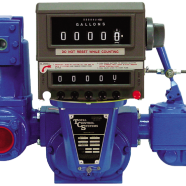 Flowmeters and Calibration