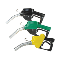 Light Vehicles Nozzle Repairs