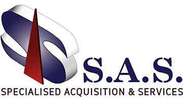 Specialised Acquisition & Services