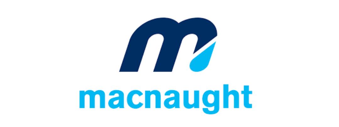 Macnaught May Promotion!