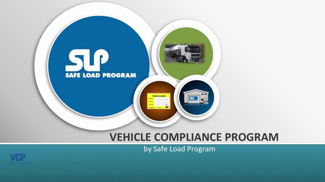 Dangerous Goods Auditing & Compliance
