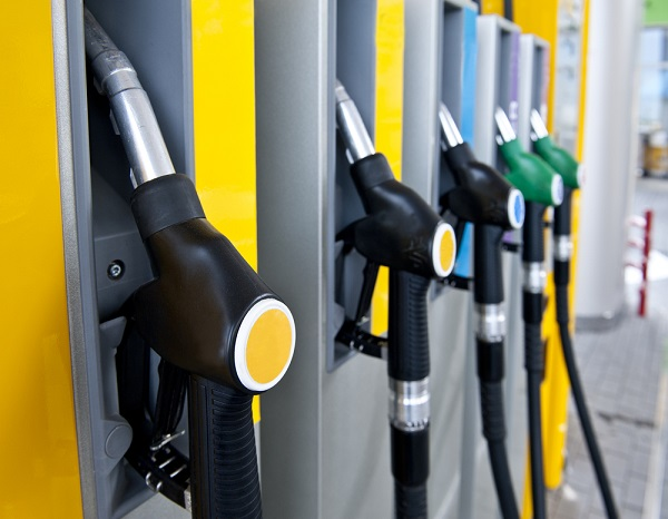 Bowsers Fuel Dispensing Systems